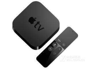 Apple TV第四代