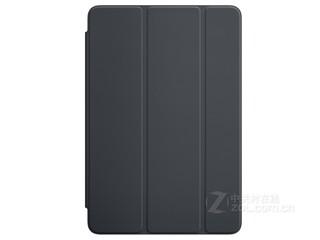 苹果iPad mini 4 Smart Cover(炭灰色)
