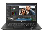HP ZBook 15U G2(M3G70PA)官方授权专卖旗舰店】 免费上门安装
