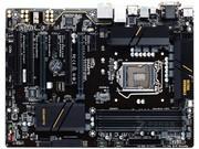 技嘉 GA-H170-D3HP(rev.1.0)