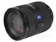 索尼 Vario-Sonnar T* 24-70mm f/2.8 ZA SSM II (SAL2470Z2)添加店铺微信:18518774701,立减300.