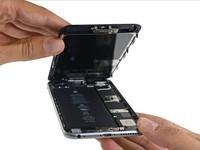 苹果iPhone 6S Plus(全网通)专业拆机6