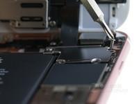 苹果iPhone 6S(全网通)专业拆机6
