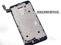 魅族PRO 5(4GB RAM/双4G)专业拆机0