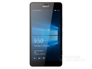 Microsoft Lumia 950(双4G)