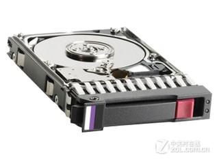 HP 硬盘/1TB(605835-B21)