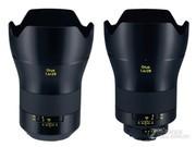 卡尔·蔡司 Otus 28mm f/1.4期待您的来电 18611155561产品优惠中 支持以旧换新 置换
