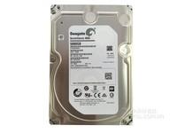 希捷5T 7200转128M监控级硬盘上海促销