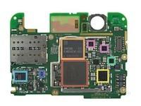 华为Nexus 6P(双4G)专业拆机2
