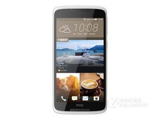 HTC Desire 828(D828w/双4G)