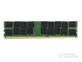 三星REG 8GB DDR3 1333 10600R 1R*4