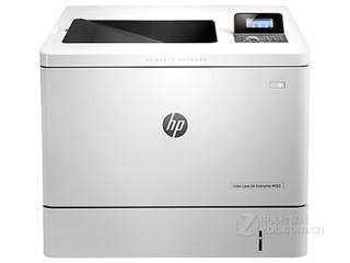 HP M553n(B5L24A)