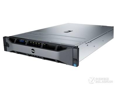 戴尔 Precision R7910 系列(Xeon E5-2603 V3/64GB/500GB)