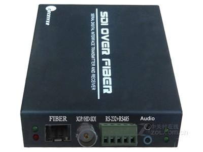 安特视讯 ANV-SDI2000M