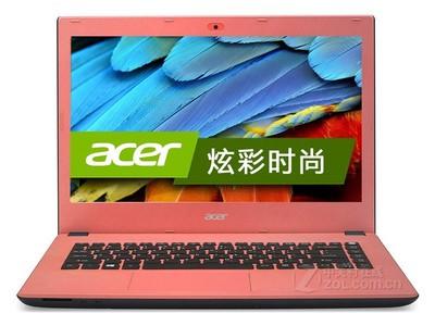 Acer E5-422G-43VK