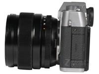 富士X-T10 单机 1630万有效像素 微单 3:2模式液晶屏  天猫3850元