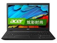 宏碁SF113笔记本(N3350 4G 128G SSD IPS 蓝牙 指纹识别 13.3英寸) 京东2899元(换购)