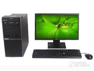 Acer D430-3212