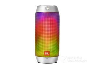 JBL Pulse2