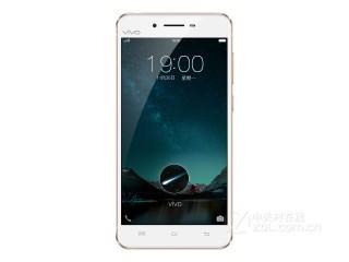 vivo X6Plus(双4G)
