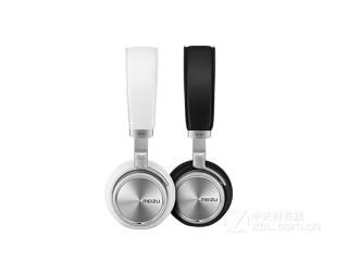 魅族HD50