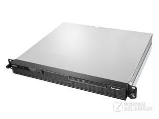 ThinkServer RS240 S1226v3