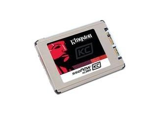 金士顿SKC380(240GB)