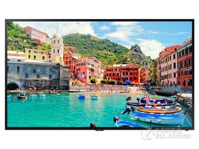 三星 HG48AD570TJ   液晶电视