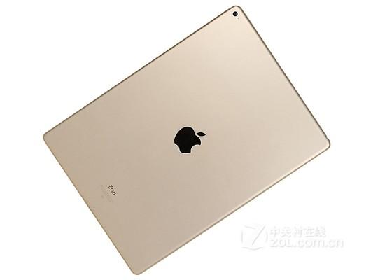 苹果 12.9英寸iPad Pro