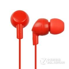 慧海H101i 红色