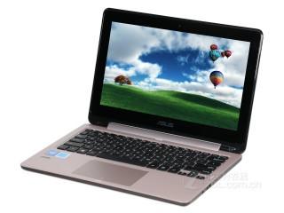 华硕TP200SA3050(2GB/128GB)