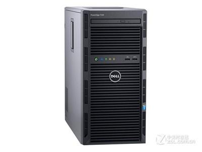 戴尔易安信 PowerEdge T130 塔式服务器