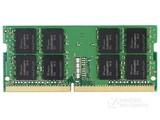 金士顿8GB DDR4 2133(KVR21S15D8/8)