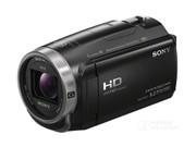 索尼 HDR-CX675
