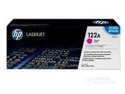 HP Q3963A办公耗材专营 签约VIP经销商全国货到付款,带票含税,免运费,送豪礼!