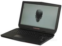 Alienware 17(R3)