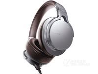 索尼MDR-1ADAC耳机 (24欧姆 频响4-40000数字输入/4-100000模拟输入Hz HIFI) 天猫1649元