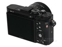 索尼RX1R II(M2 全画幅 黑卡) 天猫官方旗舰店21499元