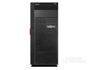 ThinkServer TS550 S1245v5 4/1THOP