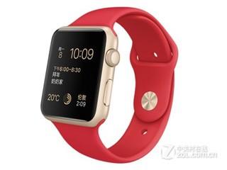 Apple Watch Sport春节版