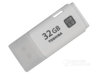 东芝隼闪 USB3.0(32GB)