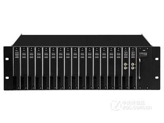 恒捷通信HJ-E800C(8外线,120分机)