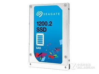 希捷1200.2 SAS系列 ST800FM0173(800GB)