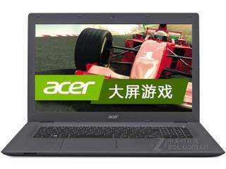 Acer E5-773G-58T8