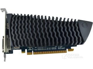 影驰GeForce GT710冰鳞1G