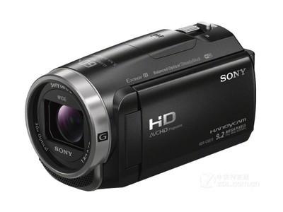 索尼 HDR-CX675  , 支持分期!TEL:18612812143