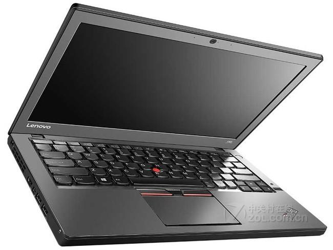 ThinkPadX260