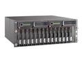 HP MSA1000 F100