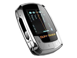 ICOO T530(1GB)