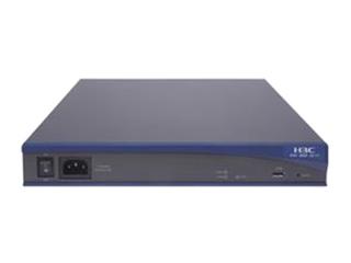 H3C MSR 20-11